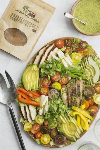 2jerk-chicken-salad-2-683x1024.jpg