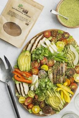 3jerk-chicken-salad-2-683x1024.jpg